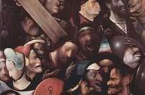 Musée des beaux-arts de Gand -