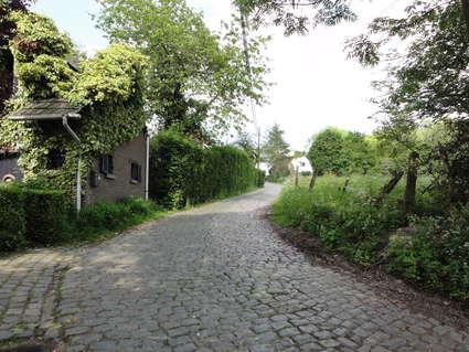 Molenberg