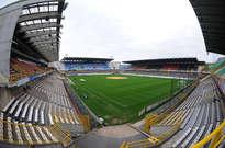 Stade Jan Breydel -