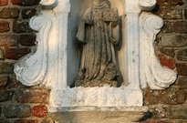 Abbaye de Ter Doest -