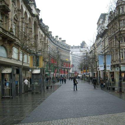 Meir (Anvers)