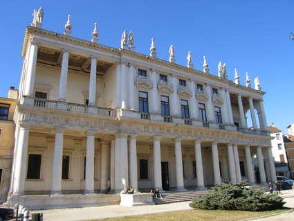 Palais Chiericati