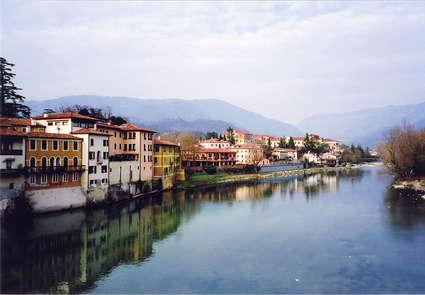 Brenta (fleuve)