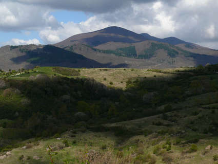 Mont Amiata