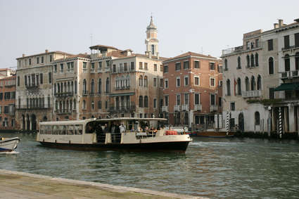 Grand Canal (Venise)
