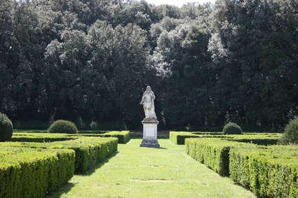 Jardins Leonini