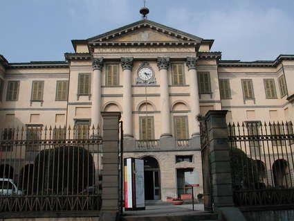 Académie Carrara