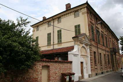 Buttigliera d'Asti