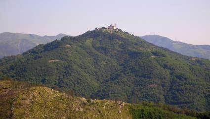 Mont Figogna