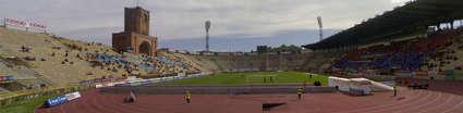 Stade Renato-Dall'Ara