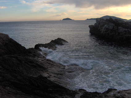 Île du Tino