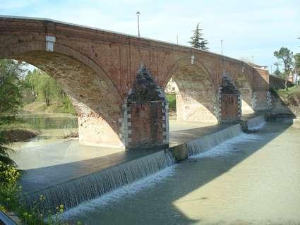Ponte Vecchio (Cesena)