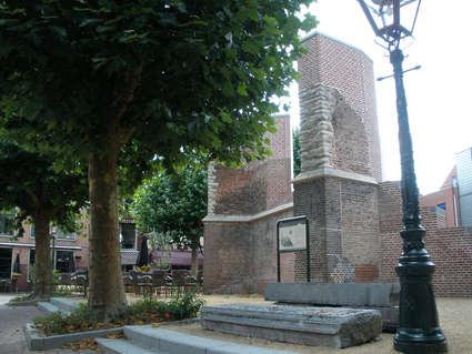 Vrouwekerk