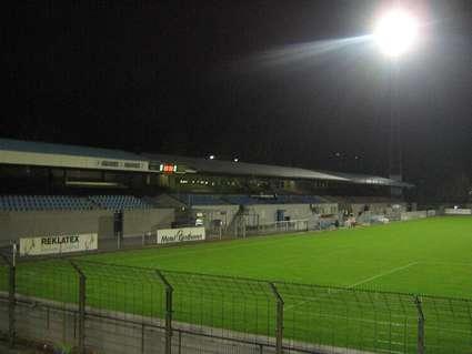 Jan Louwers Stadion