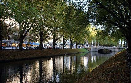 Königsallee (Düsseldorf)