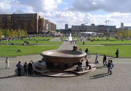 Lustgarten (Berlin)