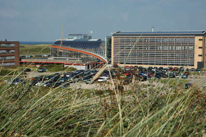 Energy Research Centre of the Netherlands