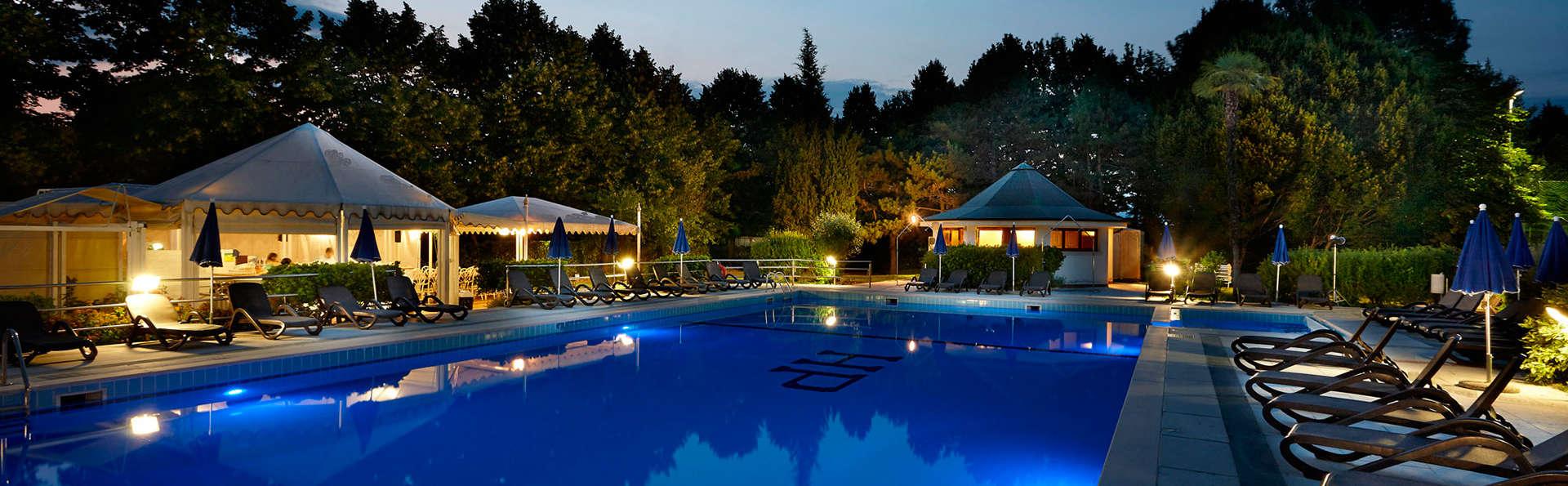 Villa Patriarca Hotel - EDIT_NEW_pool1.jpg