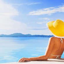 Arrangementen minivakantie voor de zomer