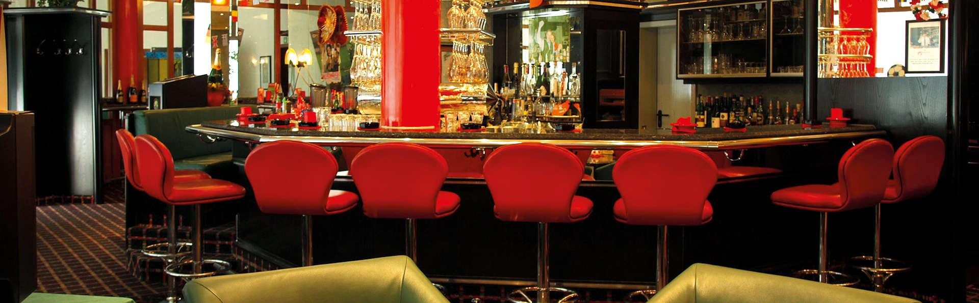 h hotel stuttgart herrenberg h tel de charme herrenberg. Black Bedroom Furniture Sets. Home Design Ideas