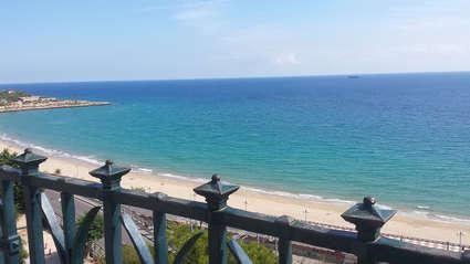 Balcó del Mediterrani