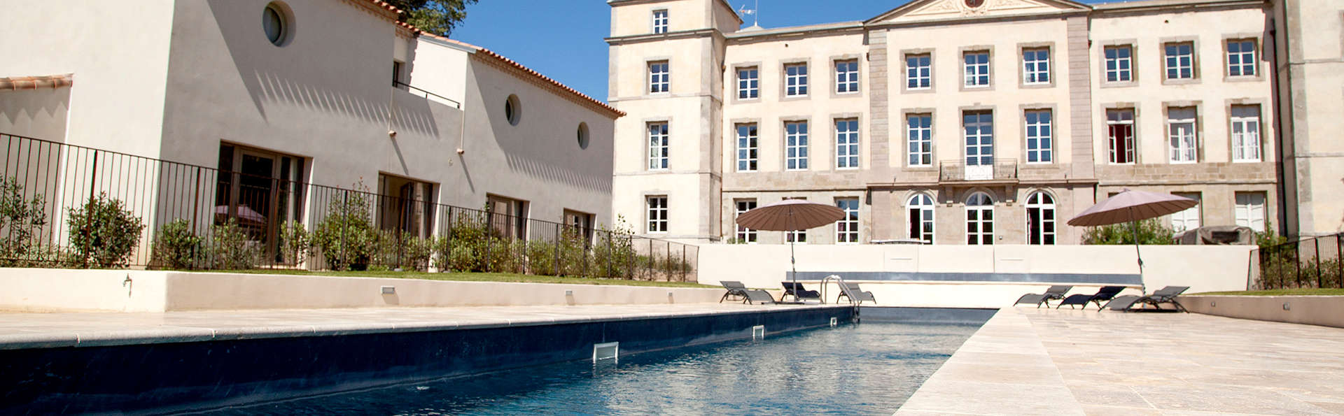 Hotel Ch U00e2teau De La Redorte  U0026 Spa  Hotel La Redorte