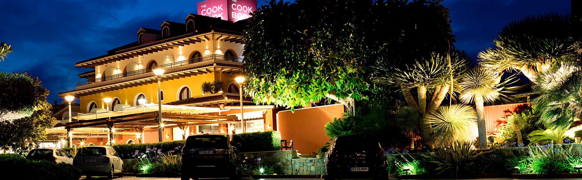 The Cook Book Gastro Boutique Hotel & Spa - Edit_Front.jpg