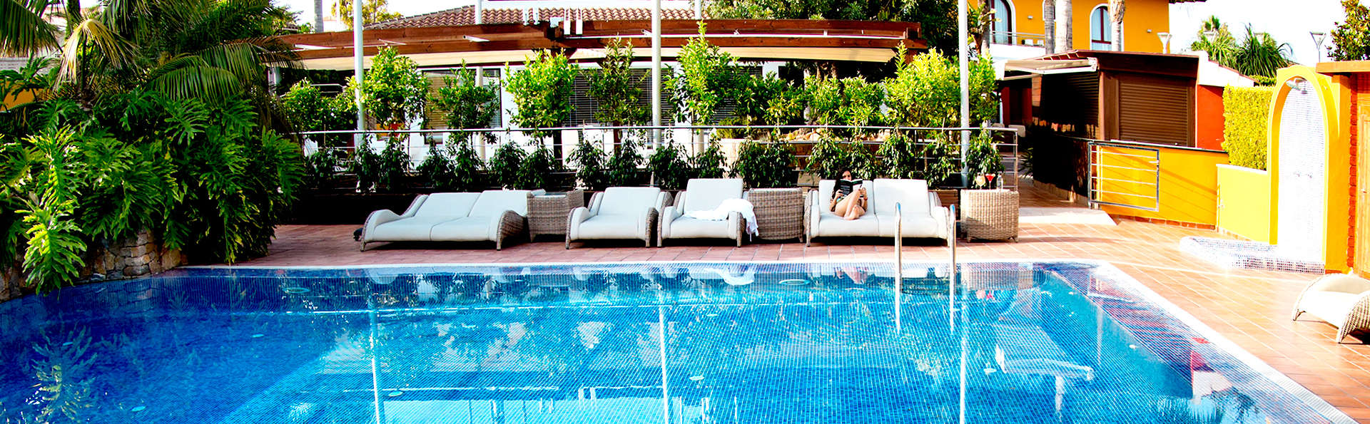 The Cook Book Gastro Boutique Hotel & Spa - Edit_Pool5.jpg