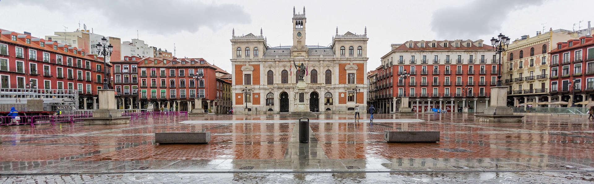 Hotel Resort El Montico - Edit_Valladolid2.jpg