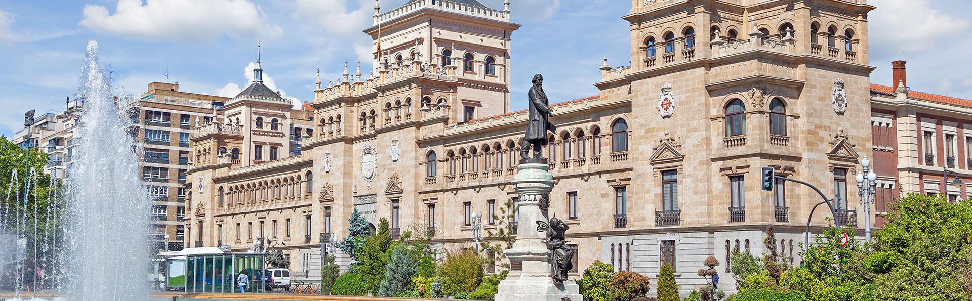 Hotel Resort El Montico - Edit_Valladolid.jpg