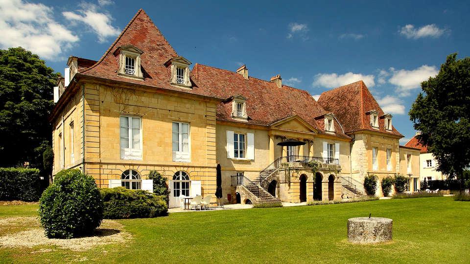 Château Les Merles - Edit_Front5.jpg