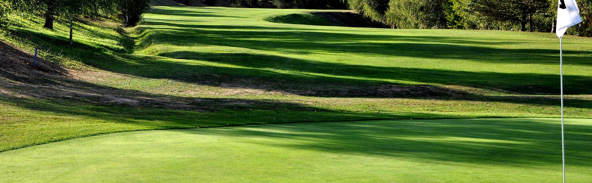 Château Les Merles - Edit_Golf3.jpg