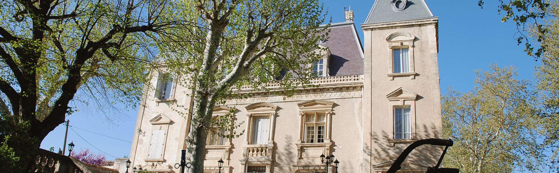 Château du Martinet - EDIT_Facada_1.jpg