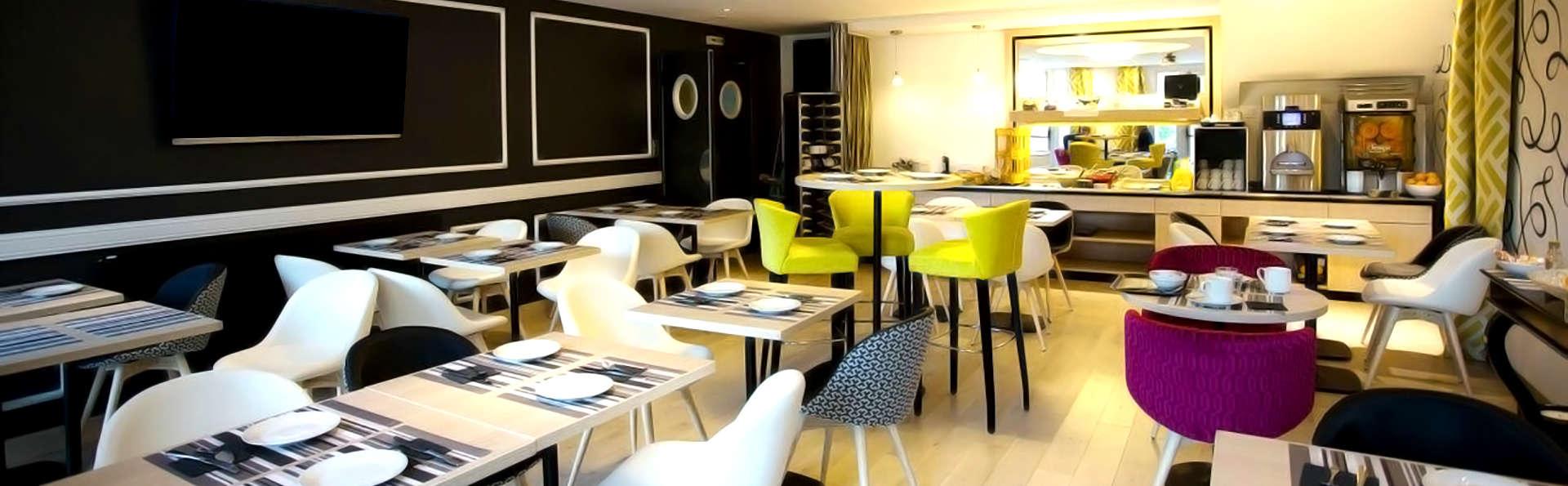 Urban Style Hotel de France - Edit_Restaurant.jpg