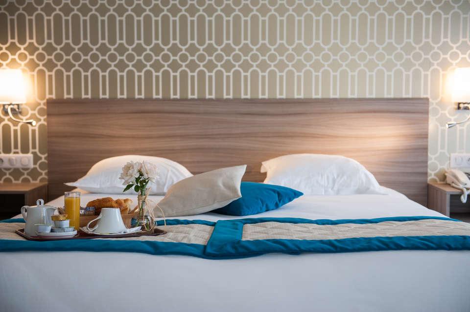 Hôtel Radiana - 2400881.jpg