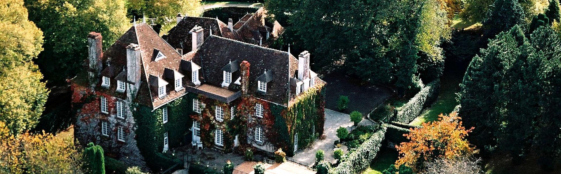 Château Les Dryades - Edit_Front2.jpg