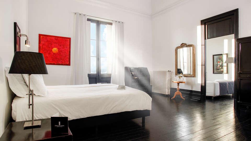 Château Les Merles - EDIT_NEW_room.jpg