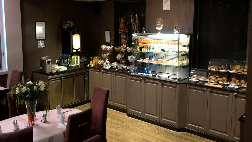 Hotel Orchidee - EDIT_NEW_BREAKFAST2.jpg