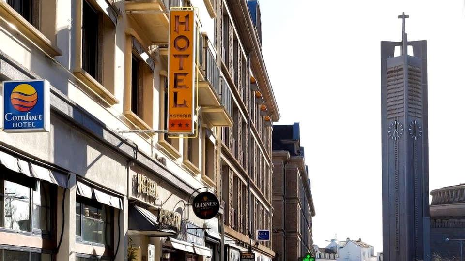 Comfort Hotel Astoria  - Edit_Front2.jpg