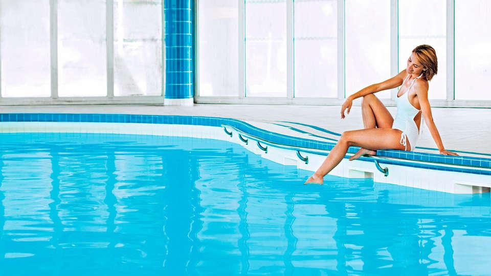 Club Vacances Bleues Plein Sud - EDIT_spa1.jpg