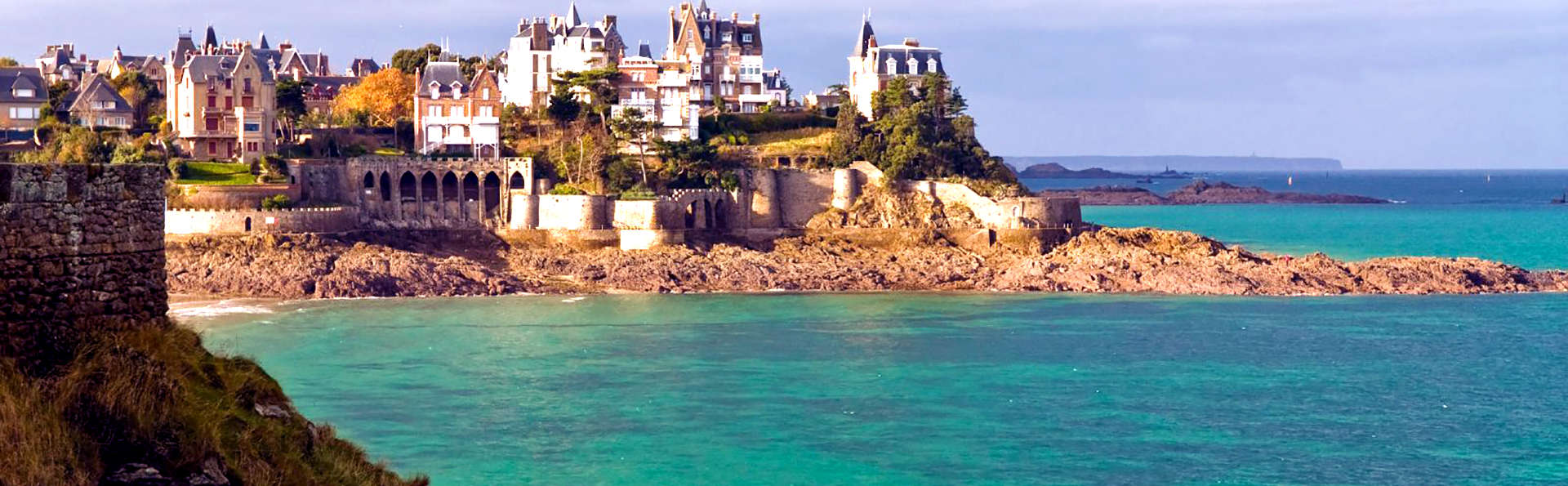 Hotel Dinard Balmoral - Edit_Destination.jpg