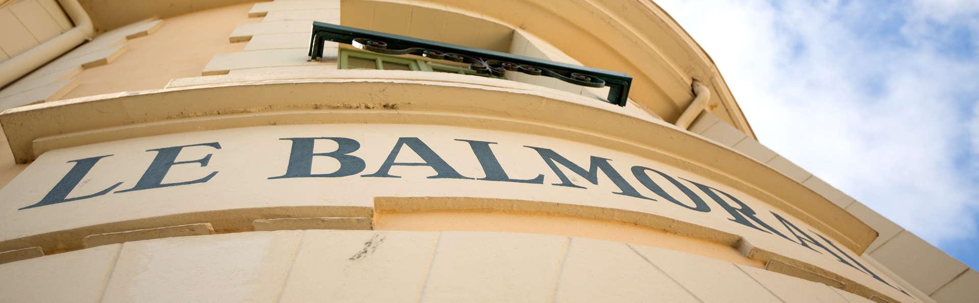 Hotel Dinard Balmoral - Edit_Front.jpg