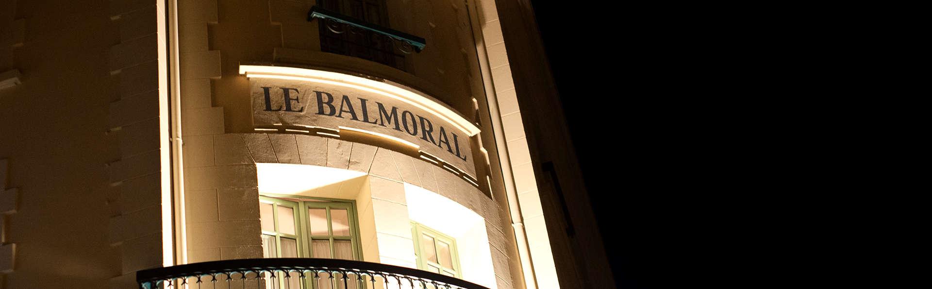 Hotel Dinard Balmoral - Edit_Front2.jpg