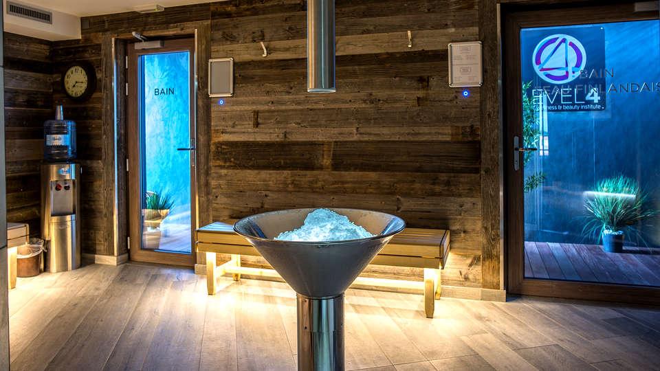 Best Western Hotel Chavannes-de-Bogis - EDIT_NEW_WELLNESS.jpg