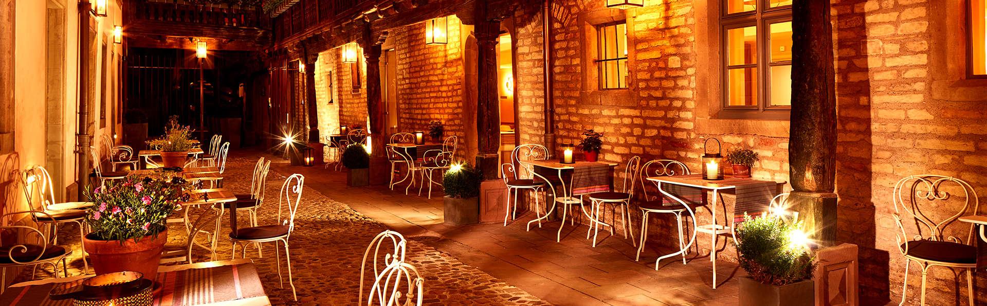 Hôtel Cour du Corbeau Strasbourg – Mgallery - Edit_Terrace.jpg