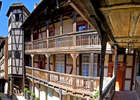 Hôtel Cour du Corbeau Strasbourg – Mgallery
