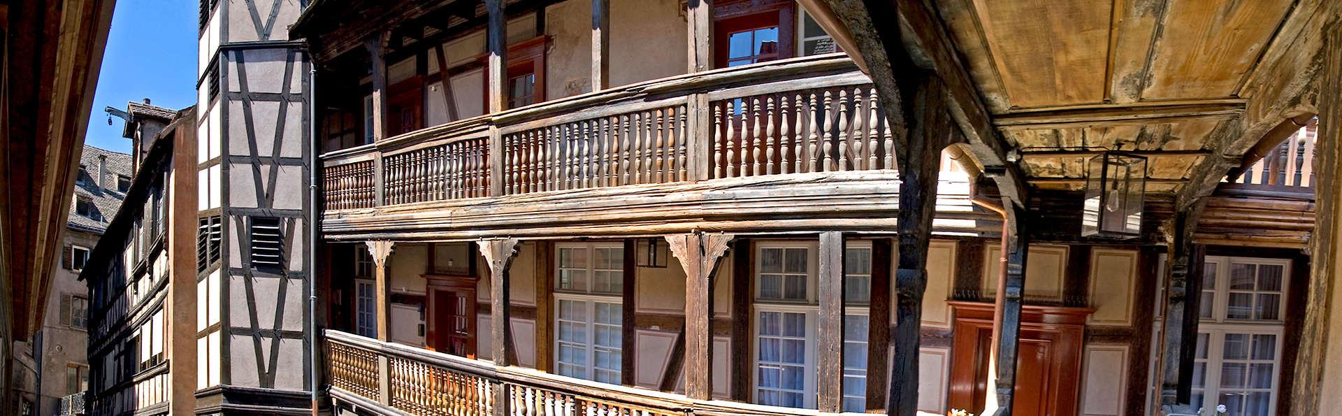 Hôtel Cour du Corbeau Strasbourg – Mgallery - Edit_Front2.jpg