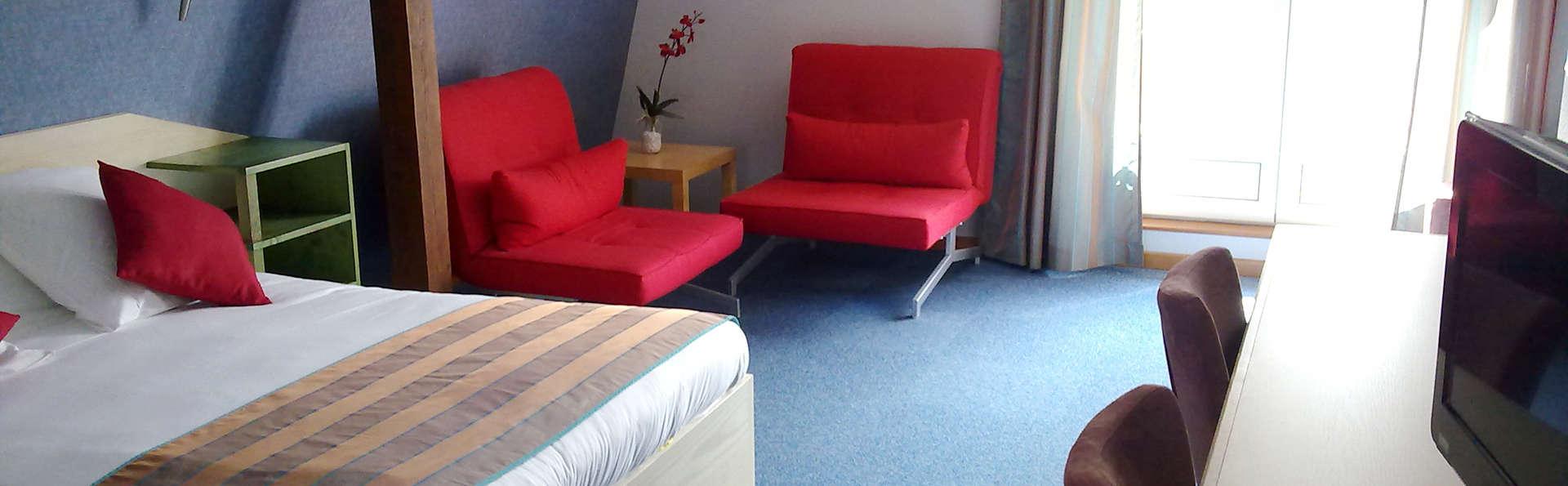 Cour du Tonnelier - EDIT_room1.jpg