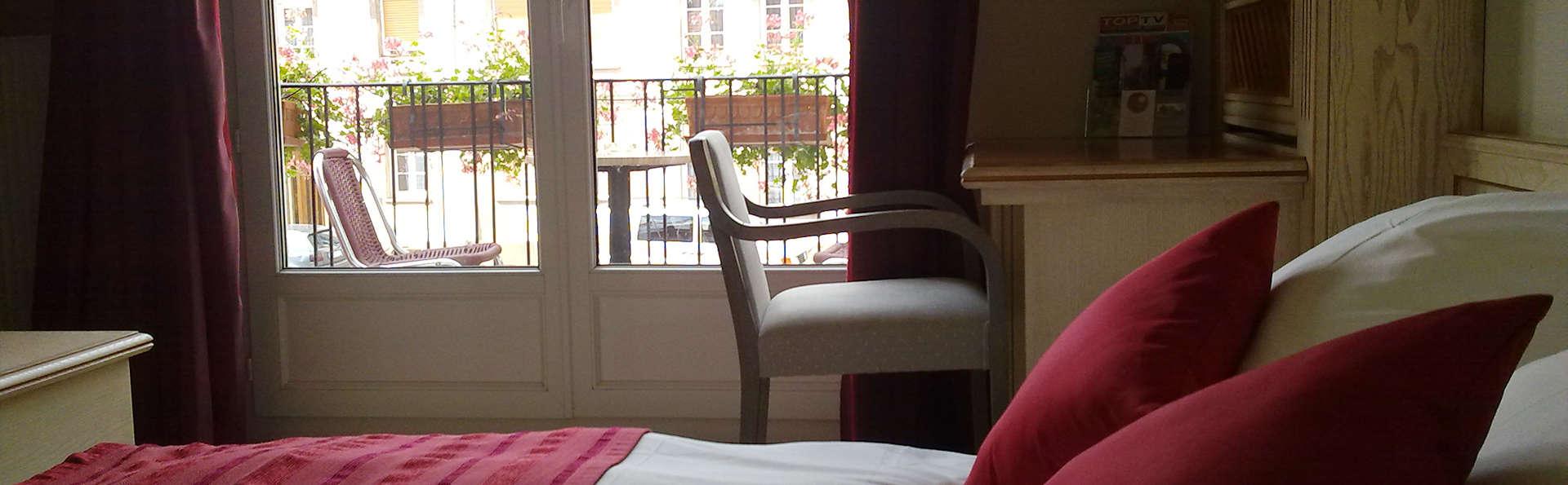 Cour du Tonnelier - EDIT_room3.jpg