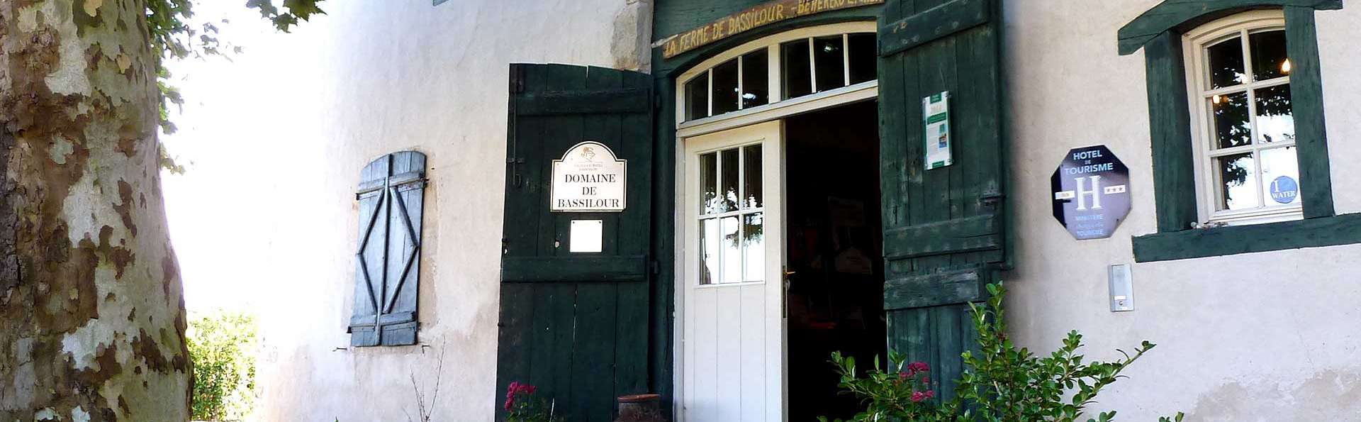 Domaine de Bassilour - Edit_Entrance.jpg
